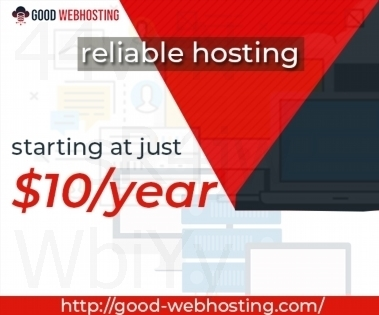 https://starceiling123.com//images/softaculous-web-hosting-81266.jpg