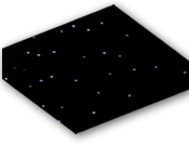 Star Tile individual-trans