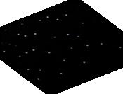 Star Tile individual-trans