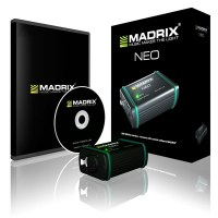 madrix-package