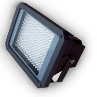 outdoor-led-rectangle-light